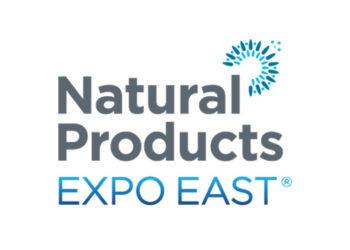 naturalprod_expoeast