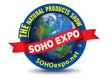 SOHO_globe_logo