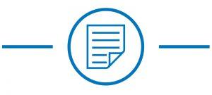 icon_invoices