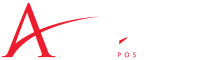 auto-star-logo-color_w