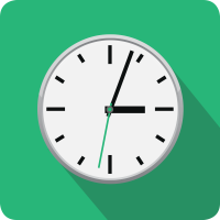 Icons_Time_green