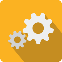 Icon_Gears_yellow